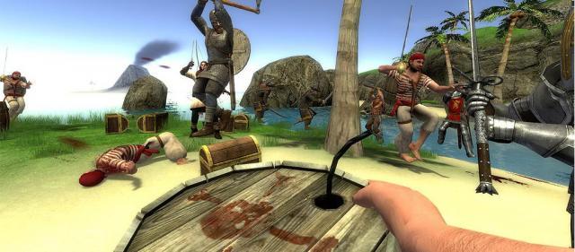 Piraten Pc Spiele
