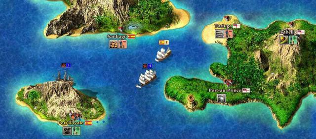 Piraten Spiele Online