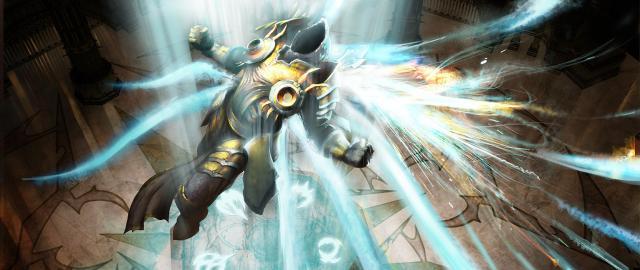 Diablo 3 Nude Patch: Nackte Dämonenjägerin via Mod