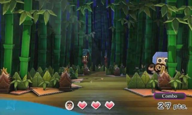 Wii U Games Line Up : Wii u das spiele line up von der e