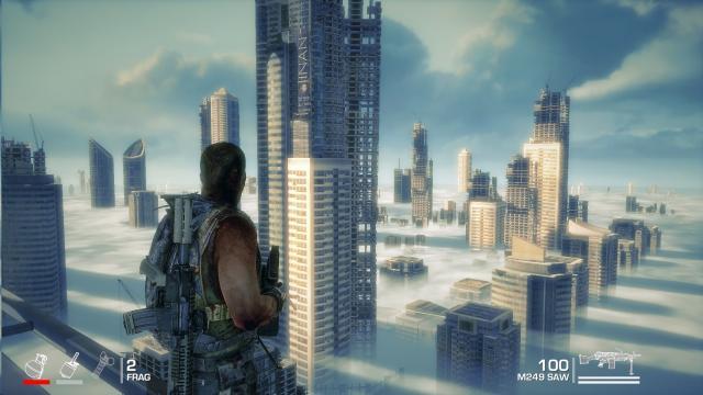 Beste Spiele 2012
