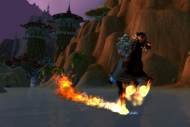 galid wow leveling guide mists  pandaria