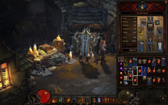 Diablo 3 24 patch notes xbox one