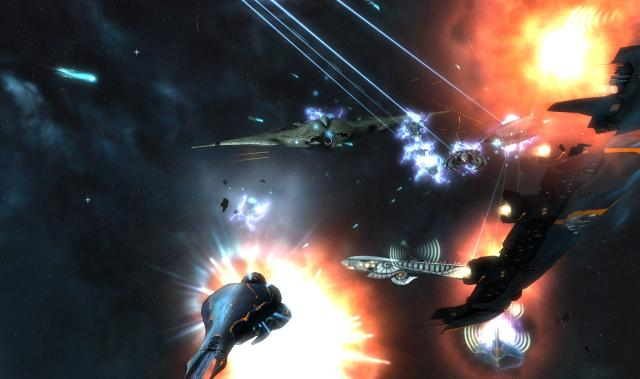 sins of a solar empire rebellion free download full version