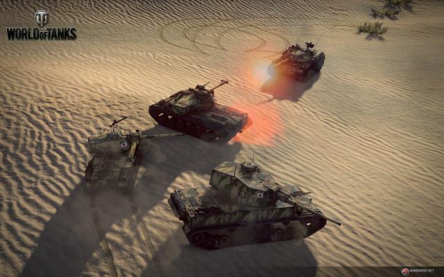 """Wargaming: Riesenpanzer """"Maus"""" wird mit Kubinka-Museum instand gesetzt - PC Games"""