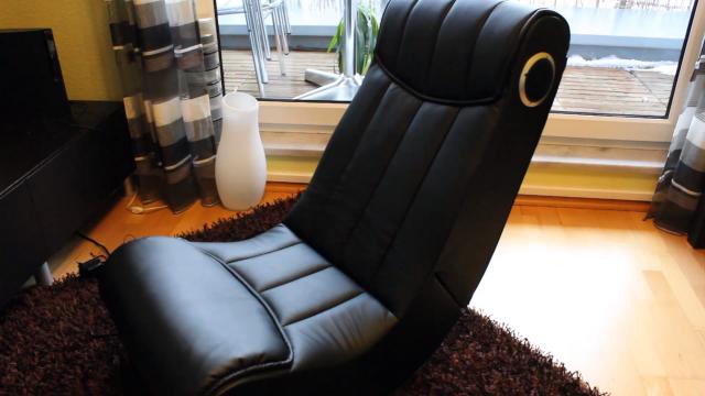 zocken f r profis was f r das perfekte spiel erlebnis. Black Bedroom Furniture Sets. Home Design Ideas