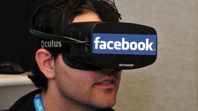 Facebook: Anzahl Der Auswählbaren Geschlechter Auf 60