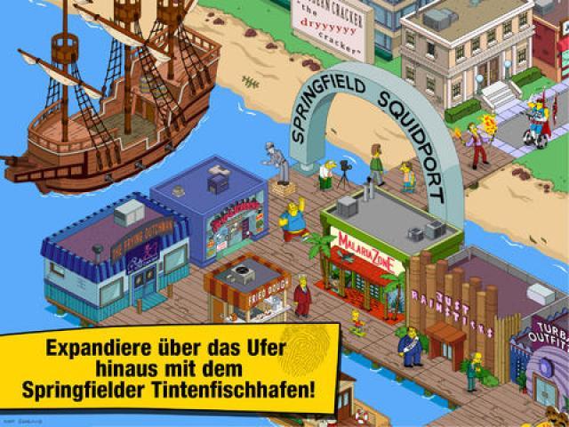 Simpsons_Springfield004-pc-games.jpeg
