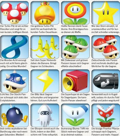 how to get lucky 7 in mario kart 7