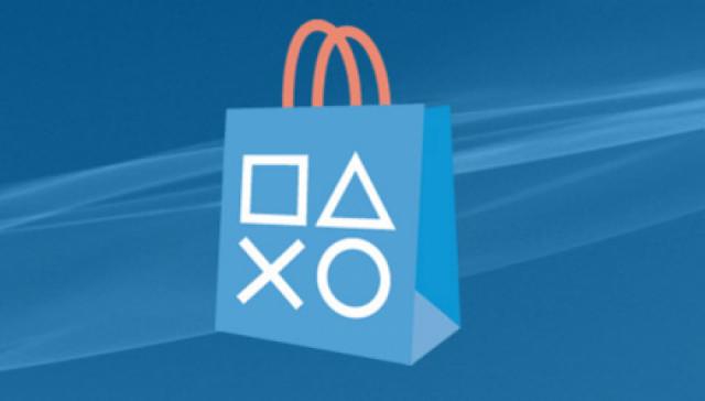 PSN Sale: Neuer Deal der Woche ist da - PS4-Angebot im PlayStation Store