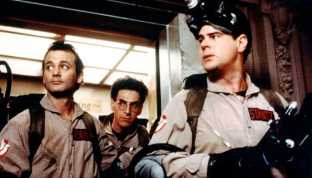 Ghostbusters-3-Fortsetzung-der-Klassiker-findet-Regisseur