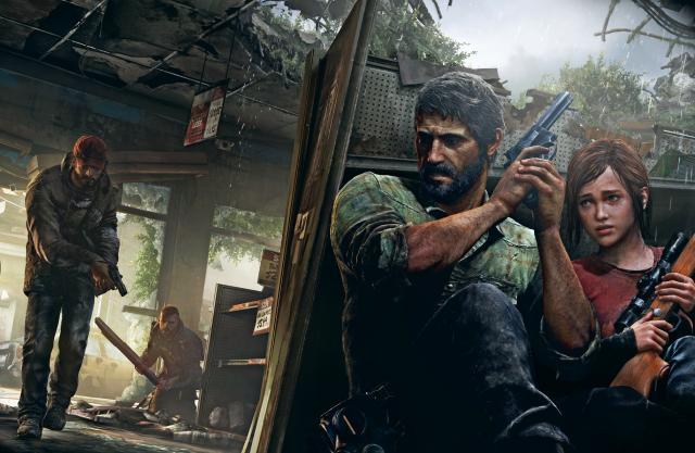 The Last of Us: Story-Rückblick zum Playstation-Meisterwerk