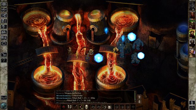 icewind_dale_enhanced_edition_0001-pc-games.png