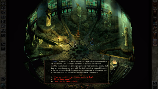 icewind_dale_enhanced_edition_0003-pc-games.png