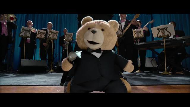 Ted 2 Online Schauen