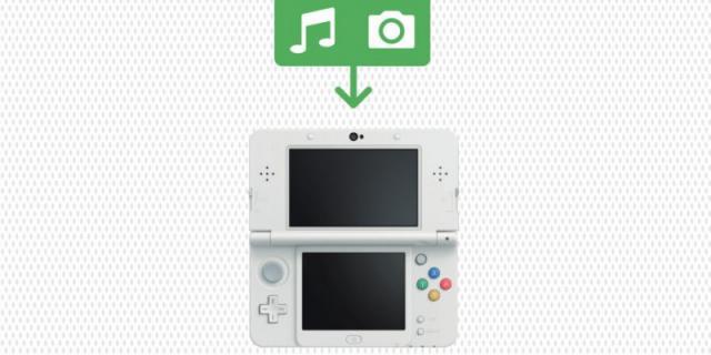 Switch Sd Karte Einlegen.New Nintendo 3ds Mit Schraubendreher Zum Datentransfer Frust