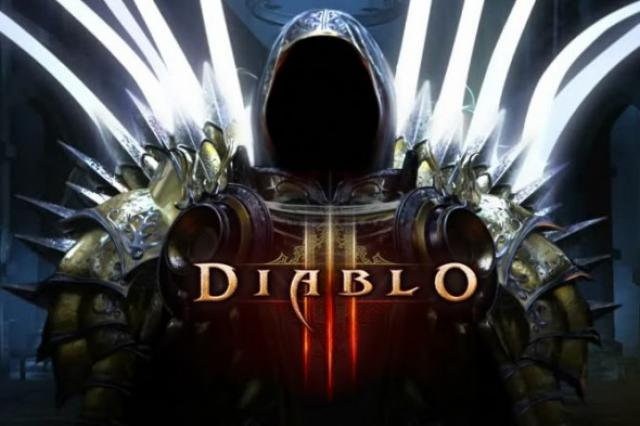 Patch 261 PTR Patch Notes Diablo III Blizzard News
