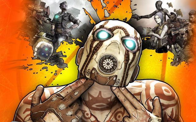 Borderlands-3-Fans-bef-rchten-weiteren-Epic-Games-Store-Deal
