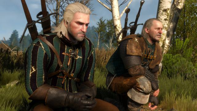 Von The Witcher 3 bis GTA 5: Diese Spiele wurden trotz Release-Verschiebungen Mega-Hits