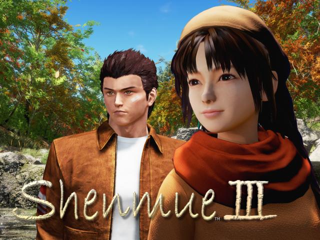 shenmue-3-konkretes-releasedatum-auf-der-gamescom-bekannt-gegeben