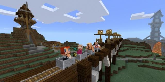Minecraft Windows Edition Kostenlos So Gehts Mit Alten Accounts - Minecraft original kostenlos spielen ohne download