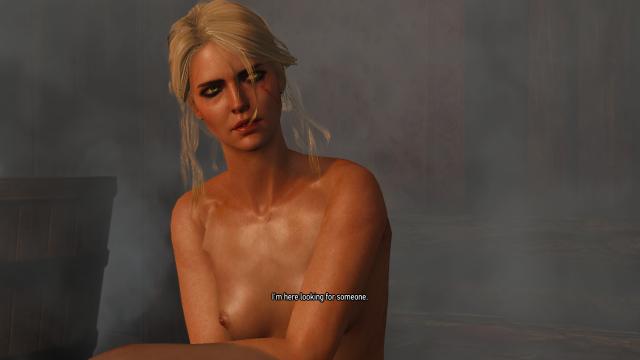 Fantasy Sex Rollenspiel