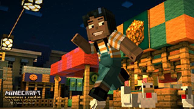 Minecraft Spielen Deutsch Minecraft Spiele Herunterladen Kostenlos - Minecraft spiele herunterladen kostenlos