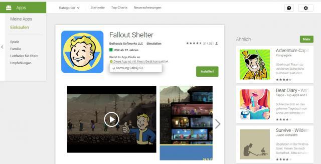 Löschen konto play store bestellverlauf Google Play