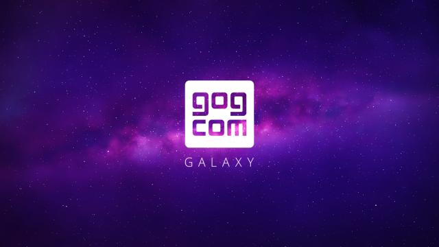 GOG.com: Diese 27 Spiele gibt es derzeit als Geschenk
