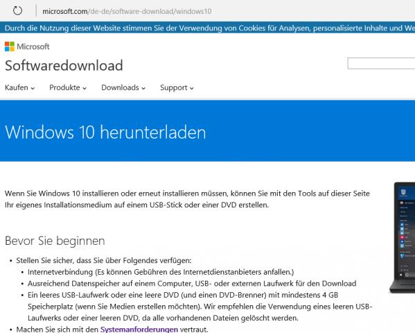 computer komplett neu aufsetzen windows 10