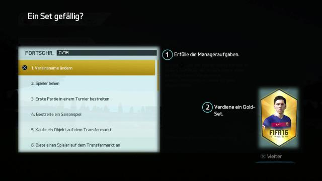 Coins Verdienen Fifa 16 Fut Neo Coin App Launcher
