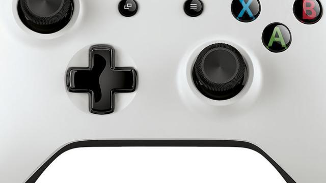 Xbox One: Neue Sales mit vielen Deals online - Highlights bei Xbox Live Gold