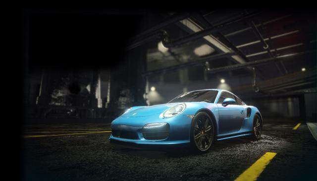 need for speed edge free2play rennspiel zeigt sich im neuen trailer. Black Bedroom Furniture Sets. Home Design Ideas