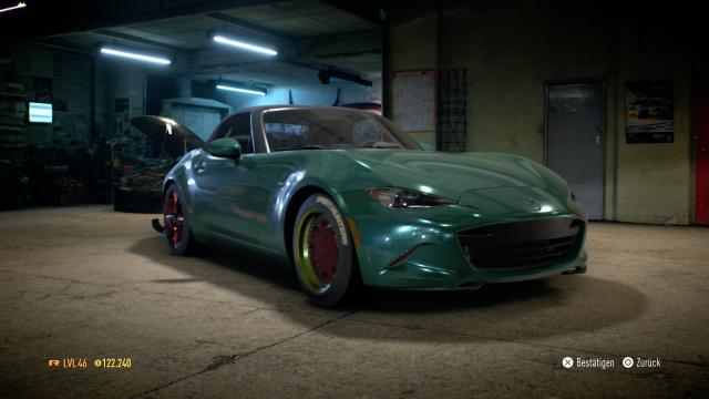 need for speed 2015 video faq. Black Bedroom Furniture Sets. Home Design Ideas