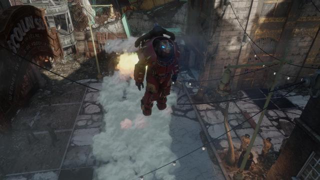 multiplayer spiele ohne anmeldung