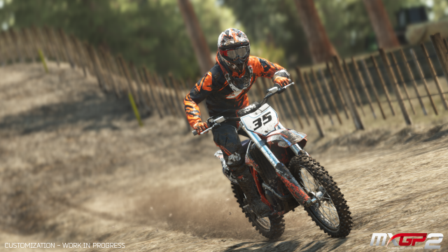 mxgp3 motocross game erscheint auch f r nintendo switch. Black Bedroom Furniture Sets. Home Design Ideas