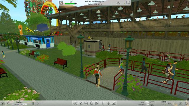 Minecraft Spielen Deutsch Minecraft Rollercoaster Spielen Bild - Minecraft rollercoaster spielen