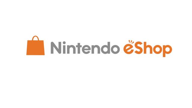 Nintendo Switch: Großer eShop-Sale mit bis zu 70 Prozent Rabatt