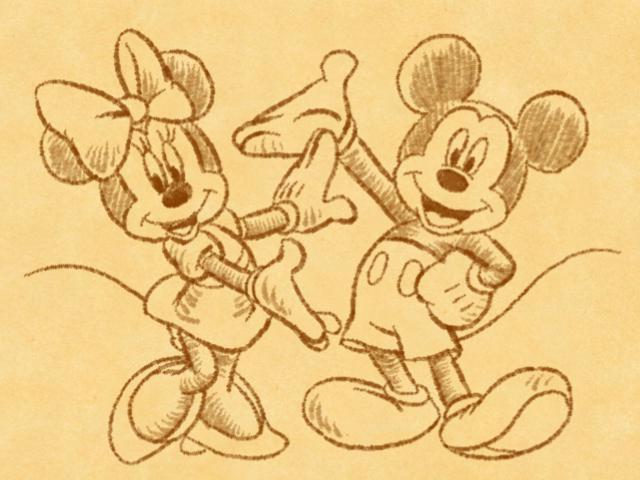 Disney Art Academy Im Test Malen Lernt Ihr Hier Nicht