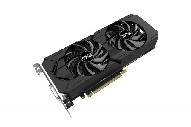 Nvidia gtx 1060 der neue platzhirsch unter 300 euro for Ohrensessel unter 300 euro