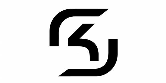 eSports-1-FC-K-ln-investiert-in-SK-Gaming