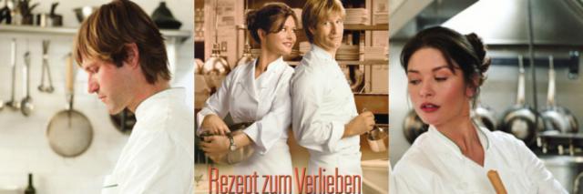 Koch Filme