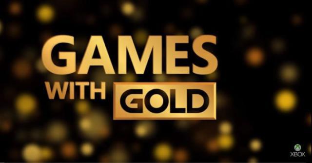 """Xbox Games with Gold: Das sind die """"kostenlosen"""" Spiele im Juli 2019"""