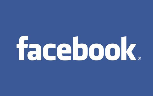 Facebook-Viele-Nutzer-wissen-wenig-ber-Werbemethoden
