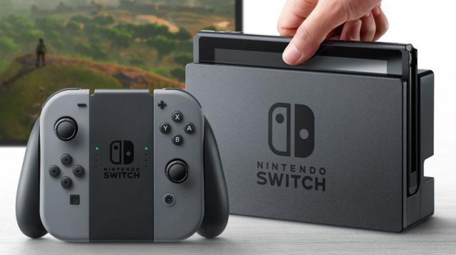 nintendo-switch-neues-modell-bietet-etwas-mehr-leistung