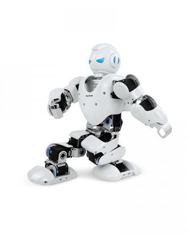 Roboter-Hotel-Domo-Arigato-Mr-Roboto-Sie-sind-entlassen-