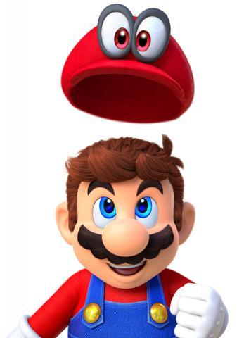 Super Mario Odyssey Münzen Farmen Leicht Gemacht Tipps Im Video
