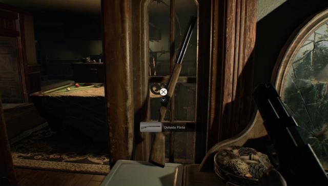 Resident Evil 7 Grundlagen Tipps Zum Survival Horror
