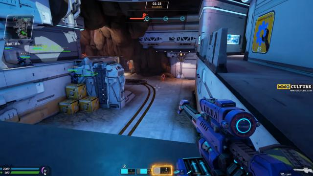 transformers online spiele