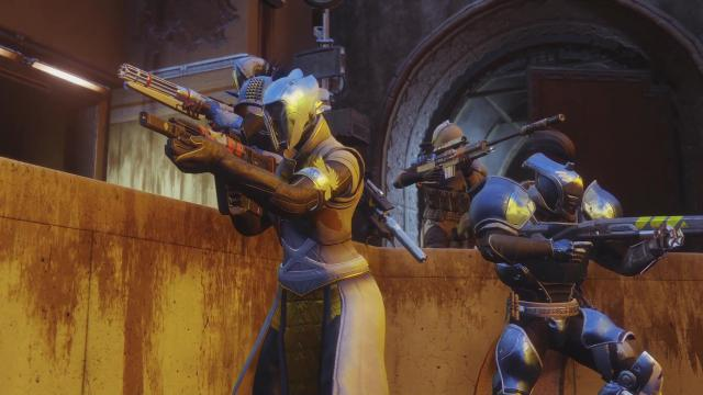 destiny matchmaking for raids Solo players can now team up with clans in time for the leviathan raid destiny 2 improves upon its predecessor in many ways in short, it offers a more.